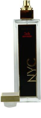 Elizabeth Arden 5th Avenue NYC Eau De Parfum pentru femei 2