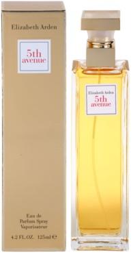 Elizabeth Arden 5th Avenue парфюмна вода за жени
