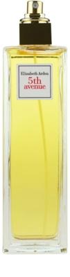 Elizabeth Arden 5th Avenue парфумована вода тестер для жінок
