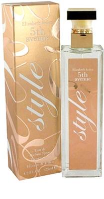 Elizabeth Arden 5th Avenue Style eau de parfum nőknek