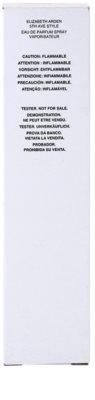 Elizabeth Arden 5th Avenue Style парфумована вода тестер для жінок 3