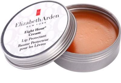 Elizabeth Arden Eight Hour Cream balsam de buze nutritiv 1