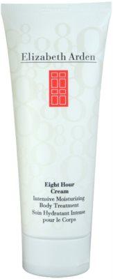 Elizabeth Arden Eight Hour Cream crema corporal de hidratación intensa