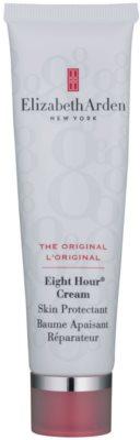Elizabeth Arden Eight Hour Cream crema protectoare pentru toate tipurile de ten, inclusiv piele sensibila