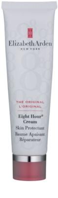 Elizabeth Arden Eight Hour Cream crema protectora apto para pieles sensibles
