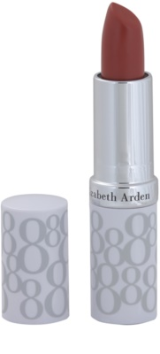 Elizabeth Arden Eight Hour Cream védő balzsam az ajkakra 1
