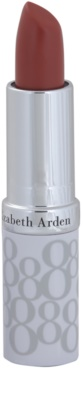 Elizabeth Arden Eight Hour Cream ochranný balzam na pery