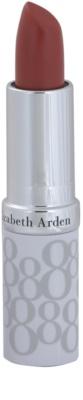 Elizabeth Arden Eight Hour Cream захисний бальзам для губ