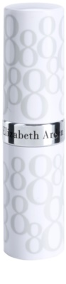 Elizabeth Arden Eight Hour Cream ajakbalzsam SPF 15 2