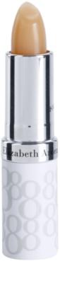 Elizabeth Arden Eight Hour Cream bálsamo de lábios SPF 15