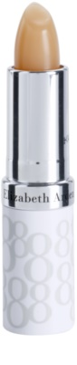 Elizabeth Arden Eight Hour Cream балсам за устни SPF 15