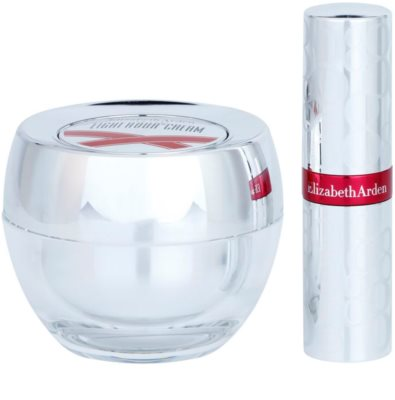 Elizabeth Arden Eight Hour Cream kozmetika szett V. 1