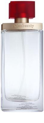 Elizabeth Arden Arden Beauty eau de parfum teszter nőknek