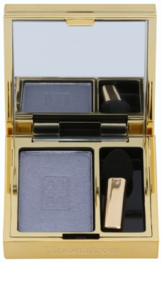 Elizabeth Arden Beautiful Color тіні для повік