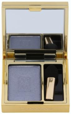 Elizabeth Arden Beautiful Color сенки за очи
