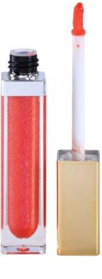 Elizabeth Arden Beautiful Color brillo resplandeciente para labios 2