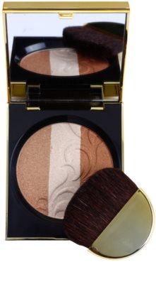 Elizabeth Arden Beautiful Color Highlighter  für ein natürliches Aussehen 1