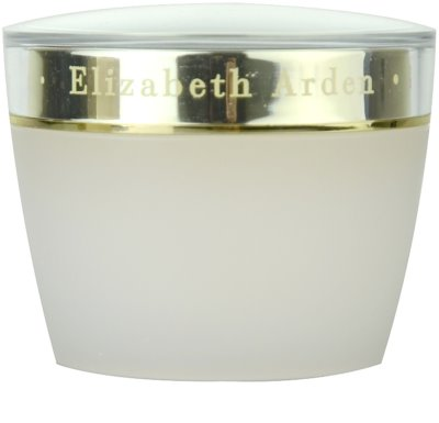 Elizabeth Arden Ceramide crema hidratante con efecto lifting