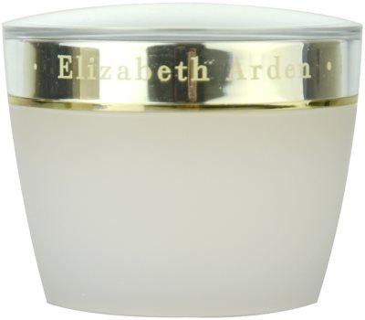 Elizabeth Arden Ceramide hidratáló krém lifting hatással