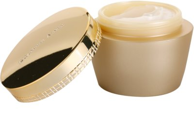 Elizabeth Arden Ceramide crema intens hidratanta pentru a restabili fermitatea pielii 1