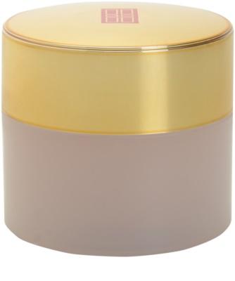 Elizabeth Arden Ceramide base refirmante com efeito lifting para pele normal a seca