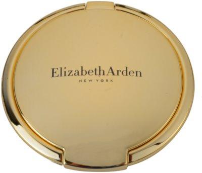 Elizabeth Arden Ceramide blush cremos 1