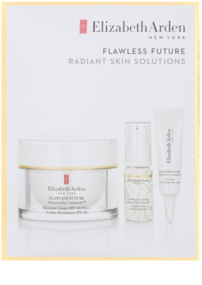 Elizabeth Arden Flawless Future set cosmetice II.