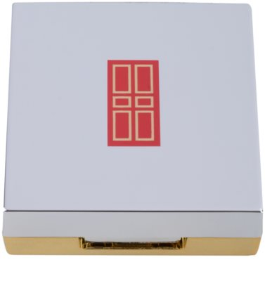 Elizabeth Arden Flawless Finish corector compact impotriva cearcanelor 1