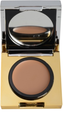 Elizabeth Arden Flawless Finish corector compact impotriva cearcanelor