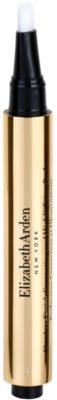 Elizabeth Arden Flawless Finish aufhellender Abdeckstift Im Applikator-Stift