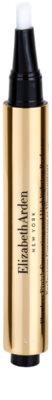 Elizabeth Arden Flawless Finish corretor iluminador  em caneta aplicadora