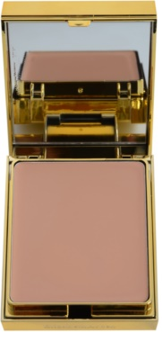 Elizabeth Arden Flawless Finish base compacta para pele normal e seca