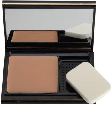 Elizabeth Arden Flawless Finish krémes kompakt make-up 1