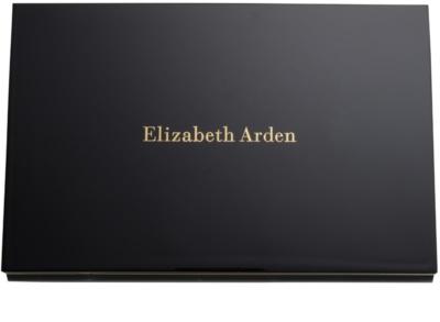 Elizabeth Arden Flawless Finish krémes kompakt make-up 2