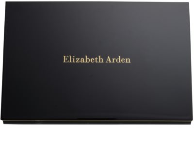 Elizabeth Arden Flawless Finish компактен кремообразен фон дьо тен 2