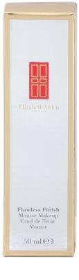 Elizabeth Arden Flawless Finish тональний мус 3