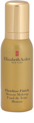 Elizabeth Arden Flawless Finish hab make-up