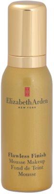 Elizabeth Arden Flawless Finish тональний мус