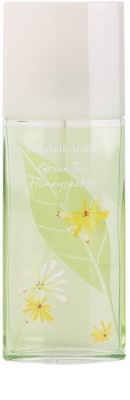 Elizabeth Arden Green Tea Honeysuckle eau de toilette para mujer 2