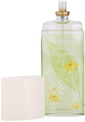 Elizabeth Arden Green Tea Honeysuckle toaletna voda za ženske 3