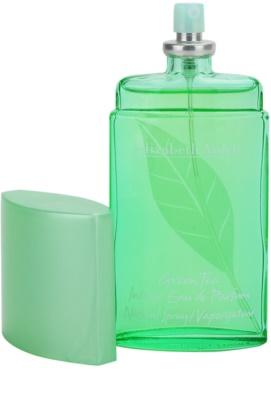 Elizabeth Arden Green Tea Intense Eau De Parfum pentru femei 3