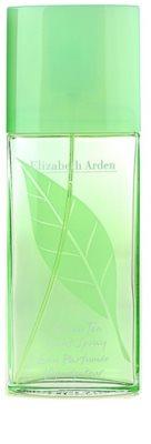 Elizabeth Arden Green Tea woda perfumowana dla kobiet 2