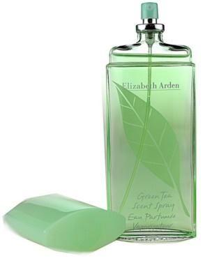 Elizabeth Arden Green Tea парфумована вода для жінок 3