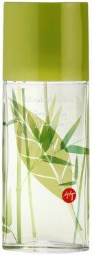 Elizabeth Arden Green Tea Bamboo toaletní voda pro ženy 2