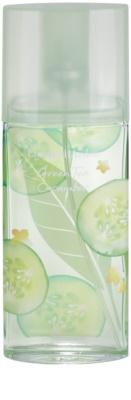 Elizabeth Arden Green Tea Cucumber Eau de Toilette für Damen 2