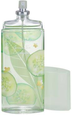 Elizabeth Arden Green Tea Cucumber тоалетна вода за жени 3