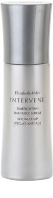 Elizabeth Arden Intervene regeneráló és élénkítő szérum