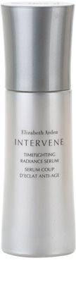 Elizabeth Arden Intervene регенериращ и озаряващ серум