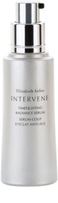 Elizabeth Arden Intervene regenerační a rozjasňující sérum 1