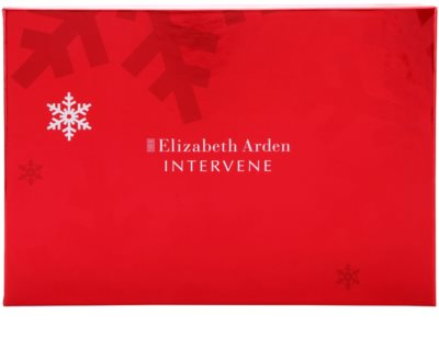 Elizabeth Arden Intervene lote cosmético II. 2